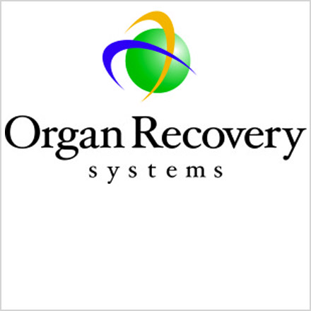 Organ Recovery System