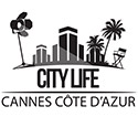 Cannes City Life